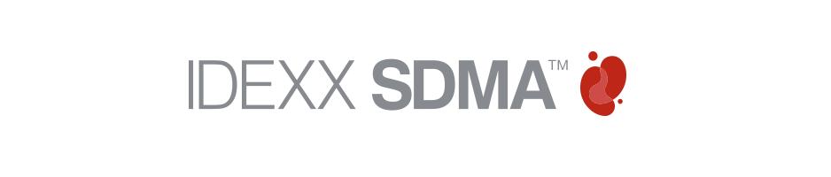 SDMA atvejo analizė: Coco