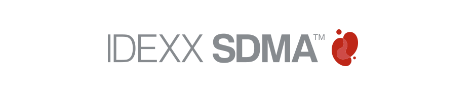 IDEXX SDMA